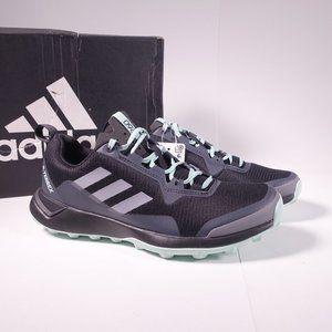 NWT adidas Terrex CMTK Sneakers CQ1735